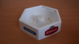 CENDRIERS ROTHMANS KING SIZE LEGERE