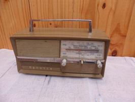 RADIO OPTALIX RECEPTEUR TYPE STUDIO MADE IN FRANCE