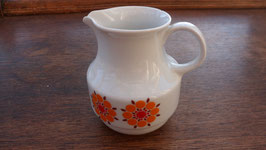 POT AU LAIT VINTAGE ARENTHER BATAVIA GERMANY N° 213