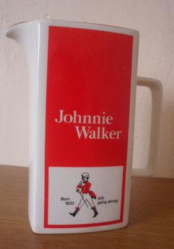 BROC JOHNNIE WALKER MADE IN ENGLAND