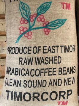 Osttimor - Arabica