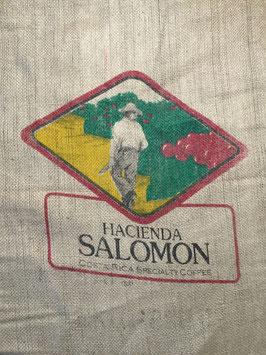 Costa Rica - Hacienda Salomon - SHB EP