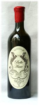 Belle Amie Verte 70CL 72%Vol.