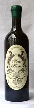 Belle Amie Blanche 70CL 72%Vol.