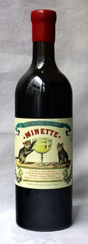 Minette 70CL 72%Vol.