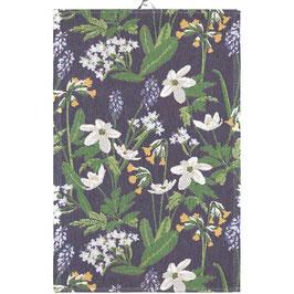 Spring Handtuch 40 x 60