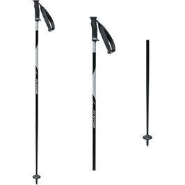 Swix Techlite 110cm - 125cm