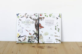 Naturlexikon