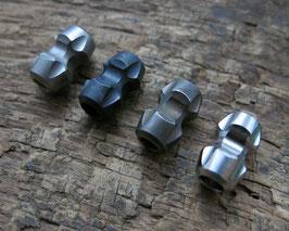 X1 Bead Titanium