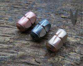 Minipen Bead hinzufügen