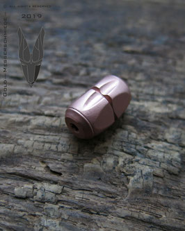 Minipen Bead Kupfer