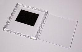 15. Заготовка акрилового магнита 65х65 (марка)