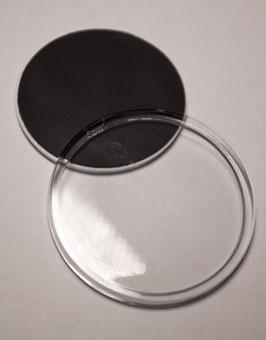 24. Заготовка акрилового магнита круглая 56мм