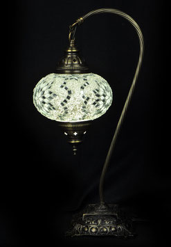 Bogentischlampe NO. 3