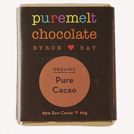 Pure Cacao