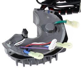 Controlador BBSHD 48V-1.000W version moderna V2