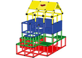Playcenter 51003