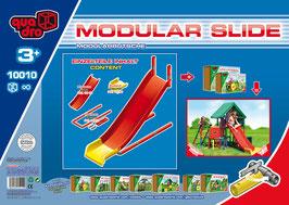 QUADRO Modular Slide