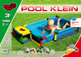 QUADRO Pool Small