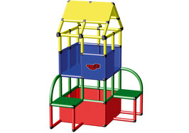 Playcenter 51015