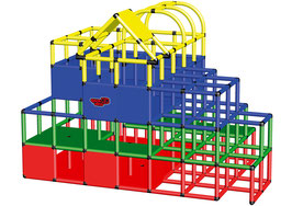 Playcenter 51007