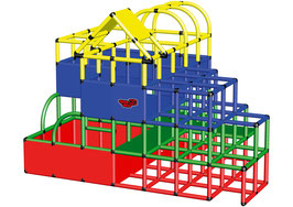 Playcenter 51021