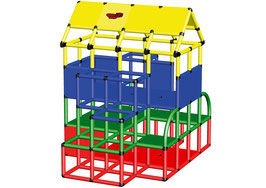 Playcenter 51004