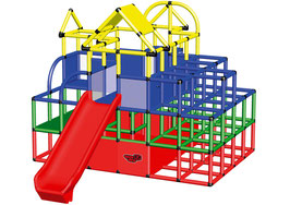Playcenter 51027