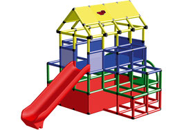 Playcenter 51025
