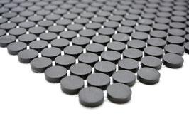 Penny Mosaik schwarz h10267 CU K289