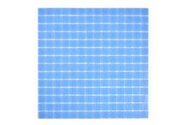 Water Mosaik blau h10681