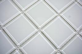 Sweden Mosaik superweiß h10710