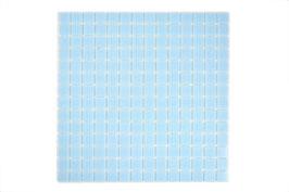 Water Mosaik lichtblau h10682