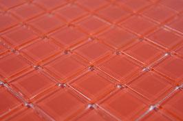 Sweden Mosaik rot h10712