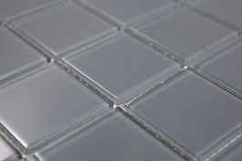 Sweden Mosaik grau h10709 CM 4SE20F