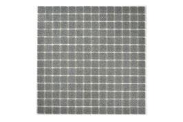 Water Mosaik grau h10679