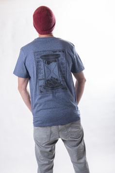 """T- Shirt """"Pow Pow"""""""