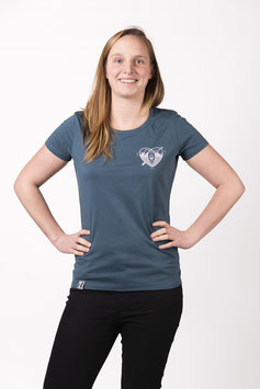 "T- Shirt ""SUP"""