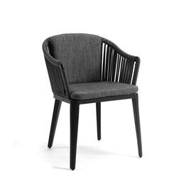 Stuhl Fabio von Gescova
