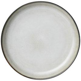 Amera Dinnerplate Large
