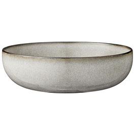 Amera Bowl Medium