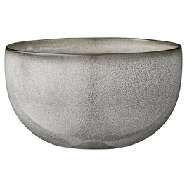 Amera Bowl Large