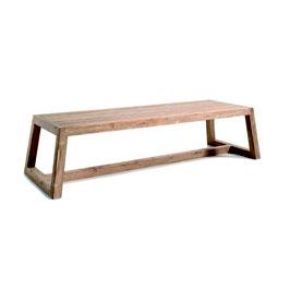 Teak Tisch Hermosa  von Gescova