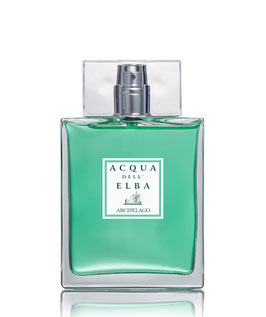 Acqua dell`Elba  Au de Toilette Arcipelago Men 50 ml