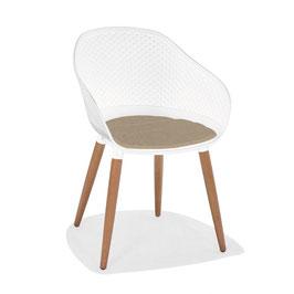 Stuhl Kopenhagen von Gescova