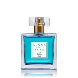 Acqua dell`Elba  Au de Toilette  Blu Donna 50ml