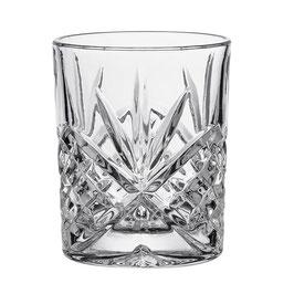 Christa Wasserglas. Nicht auf Lager