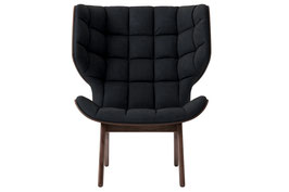 Mammoth Chair Norr11