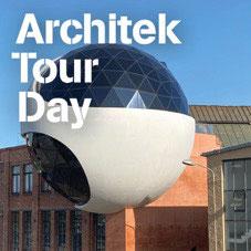 Gutschein ArchitekTour Day