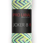 Joker 8 color 535
